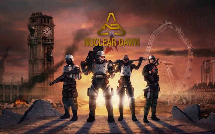 nucleardawn-2_0