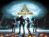 nucleardawn-1_0
