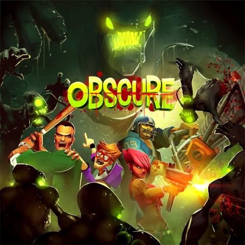 obscure_artwork-01