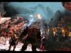 Of Orcs & Men