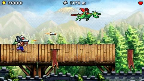 oneepicgame_screenshot_3