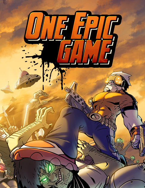 oneepicgame_banner_1
