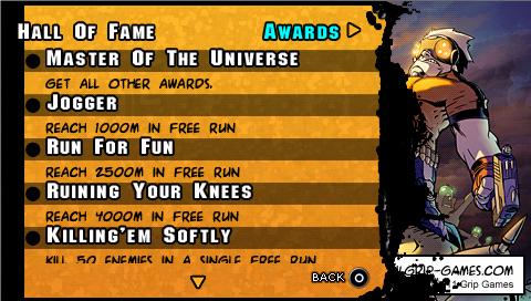 oneepicgame_screenshot_8