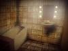 salle-de-bain-jaune