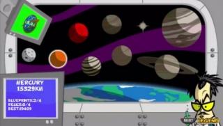 orbit-6