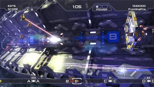 orbitron-7