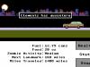 steamworkshop_webupload_previewfile_91564412_preview
