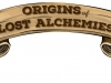 alchemies (5).jpg
