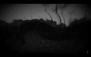 Overcast_0017_Layer 27