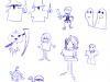 doodle71