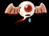 magical-3-flyingeye