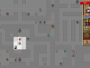 paperdungeonspuzzle16803