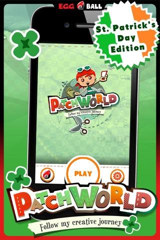 patchworld-1