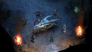 Gamescom_PoE_WhiteMarch_Shot_06
