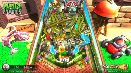 plants_vs_zombies_table_screenshot_002