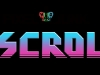 pixeljunk-sidescroller-playstation-3-ps3-1307435628-001