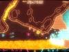 pixeljunk-sidescroller-playstation-3-ps3-1307435654-005