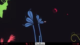 pixeljunkeden-19