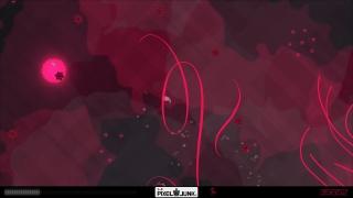 pixeljunkeden-7