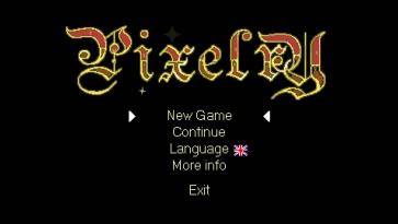 pixelry-2