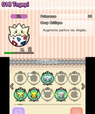 PokémonShuffle (9).jpg