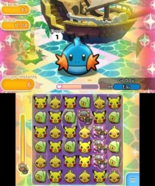 PokémonShuffle (13).jpg