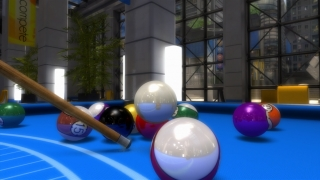 poolnation-9