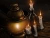 primordia_candles