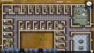 prisonarchitect-6-jpg