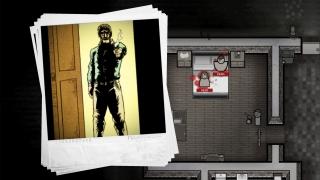 prisonarchitect-9-jpg