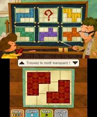 puzzle_38_fr