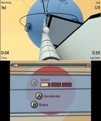 Proun-3DS (1).jpg