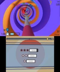 Proun-3DS (3).jpg