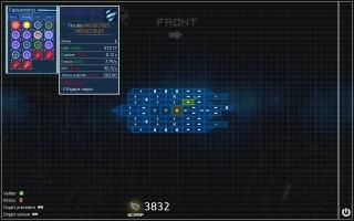 psycho-starship-rampage22