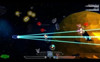 psycho-starship-rampage29