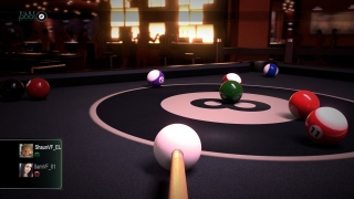 pure-poolmultiplayer-ck