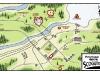 map_scoggins