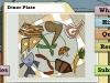 puzzagent_diner_puzzle