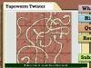 puzzagent_tapeworm_puzzle