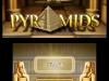 pyramids-nintendo-3ds-1311241347-003
