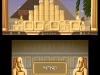 pyramids-nintendo-3ds-1311241347-004