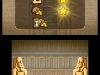 pyramids-nintendo-3ds-1311241347-005