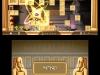 pyramids-nintendo-3ds-1311241347-006