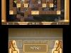 pyramids-nintendo-3ds-1311241347-007