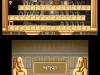 pyramids-nintendo-3ds-1311241347-008