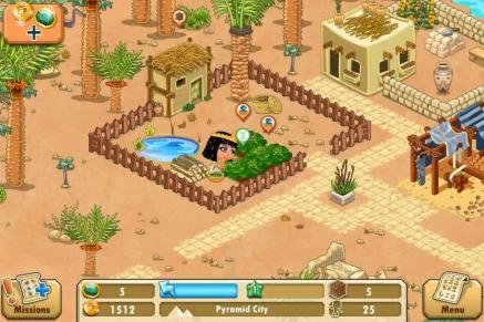 pyramidvilleadventure-13