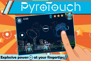 pyrotouch-2