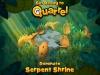 quarrel-1