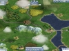 tgrailnationscreenshotmap1