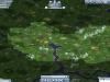 tgrailnationscreenshotmap2